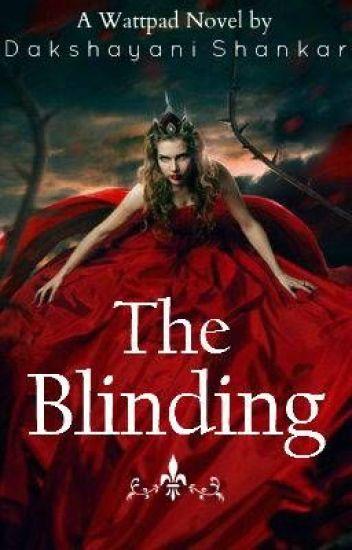The Blinding : Devoid