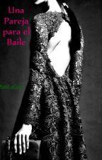Una Pareja para el baile by ManiLaGrey