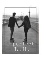 Imperfect L.H by Lilie-Hemmings