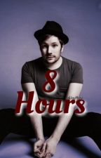 8 Hours (Patrick Stump au) by falIoutboy