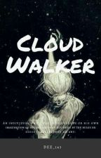 Cloud Walker by Dee_143