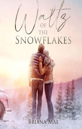 The Waltz of the Snowflakes by houseofmirrors