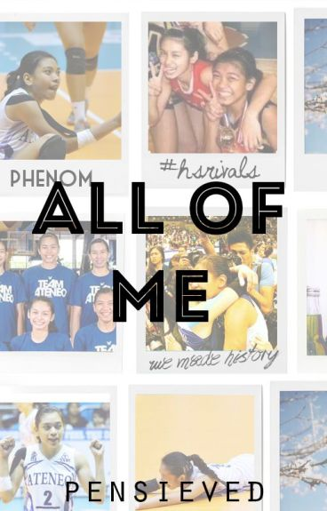 All of Me (AlyDen)