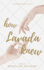 Lavada by ladyhoola