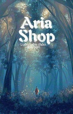 Đọc truyện  Aria shop