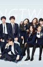 lovers || bts and twice fanfiction {COMPLETED} by yumi6096