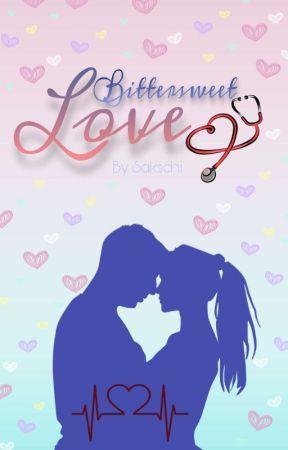 Carefree  by _celestial__dreams_