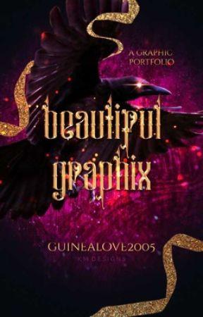 Beautiful Graphix✔️|| (Closed!) by Guinealove2005