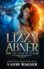 Lizzy Abner BOOK 2! (rough draft) by subuna8589