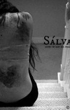 """Salvame"" - Justin Bieber & Tu by BarbaraInostroza"