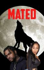 MATED by URBAN_BOOK_WRITTER