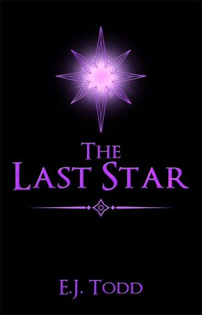 The Last Star by EJ_Todd