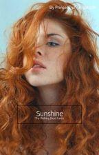 Sunshine by Princess_of_Asgard28