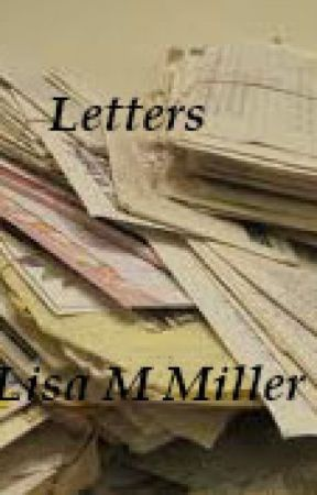 Letters by lisa_m_miller