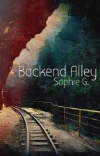 Backend Alley by Queendom