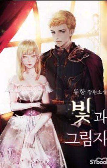 Light and Shadow by Ryu Hyang (Fan English Translation)