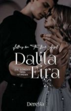 DALILA EIRA✓ by imanwadae
