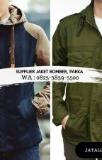 Konveksi Jual Jaket Bomber Hulu Sungai Selatan, ✅ HP/WA: +62 823-3839-5500, by rajaprodusen