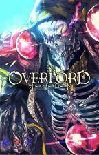 Overlord: Dark Secrets by FunbariVoid