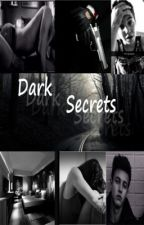 Dark Secrets ( Matthew Espinosa FanFic) by ivyk1313