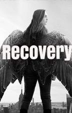 Recovery (A Zayn Malik AU) by FrenchieMinx69