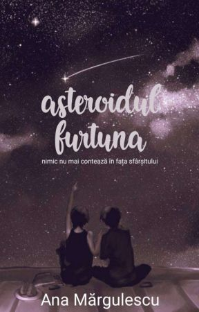Asteroidul Furtuna by -anaerob
