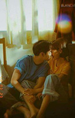 Đọc truyện [EDIT-FULL] Tình ca lãng mạn bi thương - Mạc Lâm