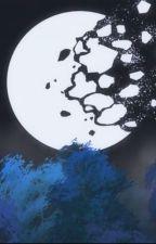 Edge Art Online: Exodus into Divinity by Roast_Boi