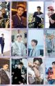 EXO WALLPAPER (mostly it xiumin photo) by shaalieya