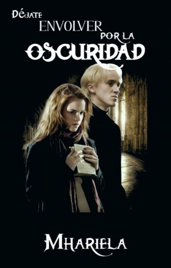 draco+hermione+loveteam