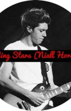 Shooting Stars(Niall Horan) by madisontaylor22