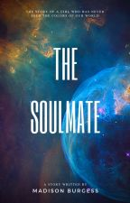 The Soulmate by Mburgess04