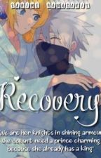 Recovery(KakafemNaru) by XAnime_HamasakiX