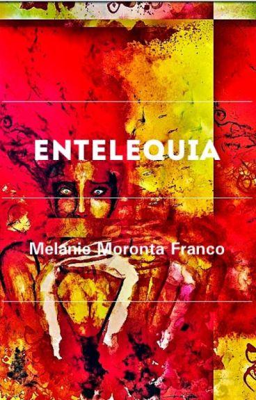 Entelequia by nowayitsmelanie