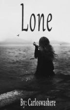 Lone by Carloswashere