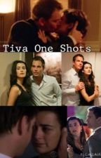 Tiva One shots by NCIScrazy