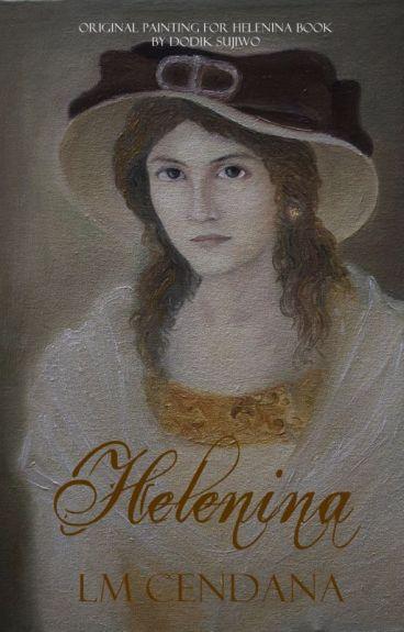 HELENINA