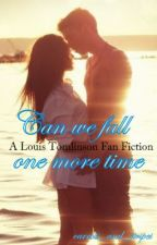 Can we fall one more time - l.t. by thatshuckfaceashton