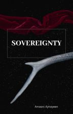Sovereignty by Amaani_A