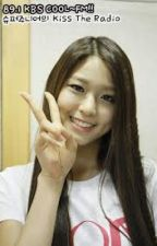 Angel Seolhyun's Blog (RSRP) by SeolhyunRBA_
