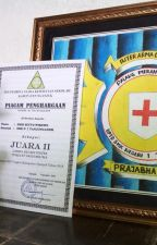 Plakat Nama Meja TERMURAH   0822 5700 8907 by plakatkediri