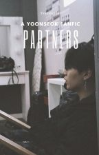 Partners | SOPE by yoursoapbar