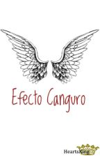 Efecto Canguro || Larry's One shot. by HeartsKing
