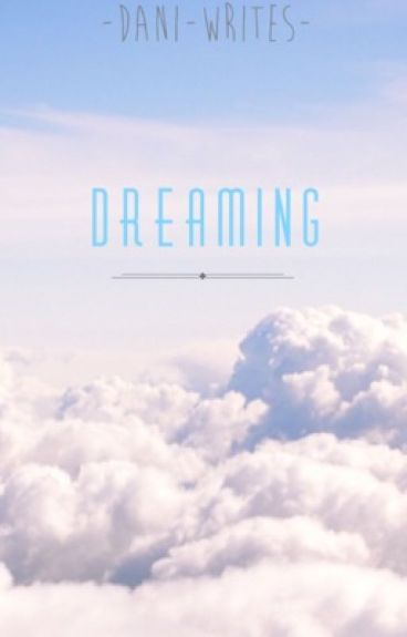 dreaming || cube [complete]