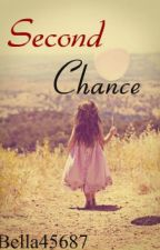 Second Chance || ABP: 2 by bella45687