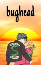 ♡Bughead oneshots♡ by riverdale_is_my_life