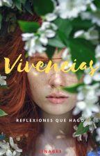 Vivencias by Linnagee