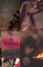 The Bribe by sweetstserenade