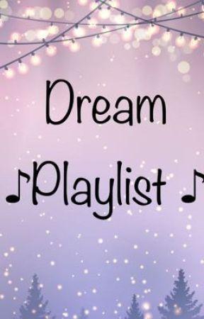 ☆♪ Dream Mix ~ Joy Tunes Playlist ♪☆ by charlottemuralist