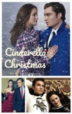 A Cinderella Christmas by FlamePhoenix9